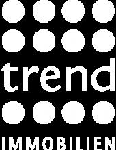 Logo-Immobilien-weiss_groß